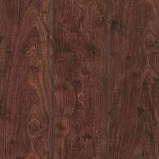mesquite hardwood flooring wood flooring ideas
