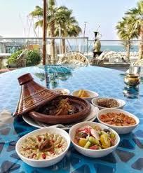 cuisine nord africaine epicerie bio black spoon jewanda cuisine africaine