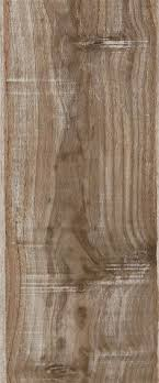 armstrong reclaimed chestnut aged chestnut l6604 12mm