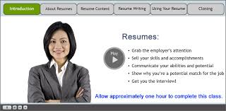Online Resume Search Free by Online Job Search Training Applicants Unemployment Insurance