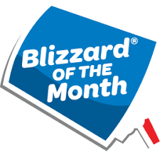 of the month blizzard fan club deals news more