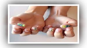 q nails u0026 spa in los gatos ca 95030 phone 408 395 1817 youtube
