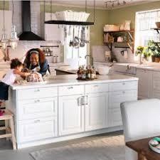modern kitchen island ideas that reinvent a classic