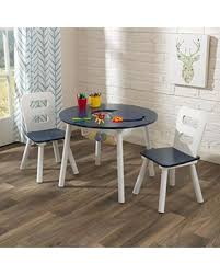 kidkraft round table and 2 chair set memorial day s hottest sales on kidkraft round table and 2 chair set