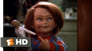 film curse of chucky wiki child s play 1988 dr death s voodoo scene 7 12 movieclips