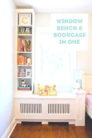 under window bookcase bench under window bookcase bench inspirational best 25 bookcase bench