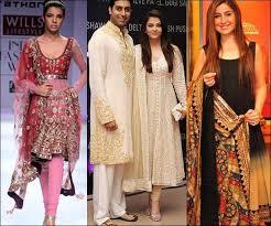 latest sabyasachi collection dresses anarkali salwar suits designs