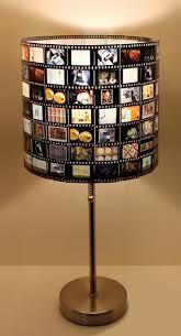 Coole Schlafzimmer Lampe Diy Lampe 76 Super Coole Bastelideen Dazu