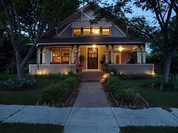 bungalow style houses c 1916 prairie style bungalow in georgetown texas oldhouses com