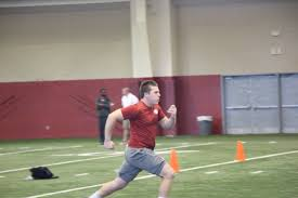 pro day the daily bama blog