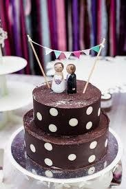 96 best wedding cake toppers images on pinterest wedding cake