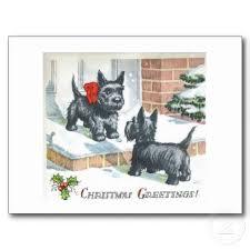 118 best vintage scottie dogs images on scottie dogs