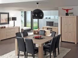 cuisine ouverte sur salle à manger cuisine semi ouverte salle manger inspirations et cuisine ouverte