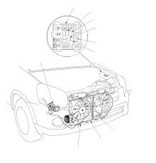 a c component location index diesel honda cr v 2002 2003