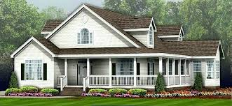 modular homes in modular homes nc select homes inc selectmodular com