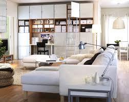 Wohnzimmerwand Braun Ikea Wohnzimmer Braun Hinreißend Auf Moderne Deko Ideen Plus