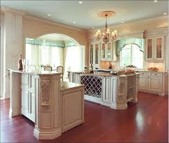 Kitchen Paneling Ideas Wainscoting On Kitchen Island Altmine Co