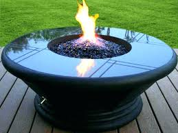 Portable Gas Firepit Target Outdoor Pit Image Of Portable Gas Pit Propane
