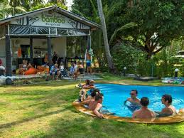 best price on samui bamboo garden bungalows in samui reviews