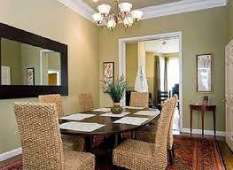 best paint colors for dining room best 25 dining room colors