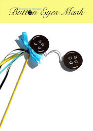 Blue Black Halloween Costumes Coraline Button Eyes Black Yellow Blue Coraline