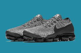 Nike Oreo nike air vapormax oreo 2 0 black and black white racer blue for