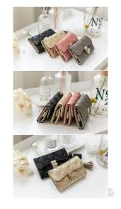 Omnia Leather Furniture Pinkbubble Rakuten Global Market Cheap Cute Women U0027s Key Case