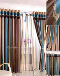 colorful bedroom curtains colorful bedroom sound proof and thermal heavy winter curtains