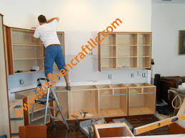 Kitchen Cabinet Cost Per Linear Foot by Kitchen Cabinets Cost Installed Tehranway Decoration