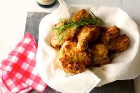 Chicken Piccata Ina Garten Ina Garten Chicken Peeinn Com