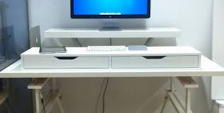 l shaped standing desk l shaped standing desk elegant desk uplift electrically height