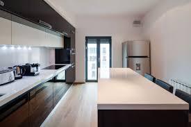 apartment design ideas fresh at popular long narrow dark wood