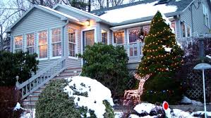 companies that put up christmas lights hire a pro to hang up christmas lights angie s list