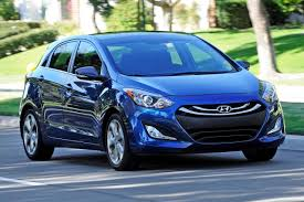 hyundai elantra 2013 vs 2014 used 2014 hyundai elantra gt hatchback pricing for sale edmunds