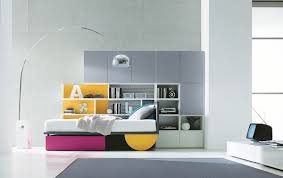 25 modern kids bedroom design from dielle house design and decor
