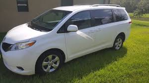 50 best orlando used toyota sienna for sale savings from 2 924