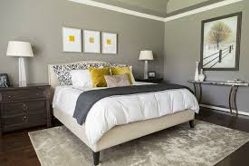 home design before and after before after an interior designer design savvy homeowner