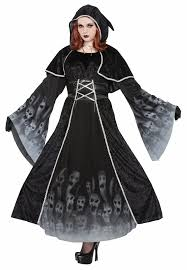 69 Halloween Costume Forsaken Souls Women Halloween Costume Size 18 22 Dress