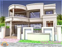 home interior design plans cool home designs cool homes design in also classic home interior