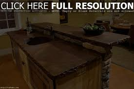 exquisite concrete kitchen countertops decor ideas of bathroom exquisite concrete kitchen countertops decor ideas of bathroom accessories set on classic kitchen bar custom brown colored concrete countertop design cool