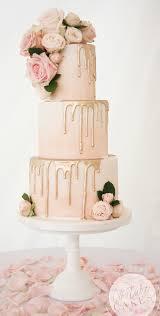 cake wedding wedding cakes cake wedding chacha eke wedding anniversary