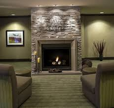 100 covering a brick fireplace how to whitewash brick 13