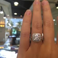 ritani engagement rings spotlight on ritani engagement rings