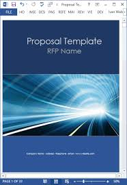ms templates templates 10 x ms word designs 2 x excel spreadsheets