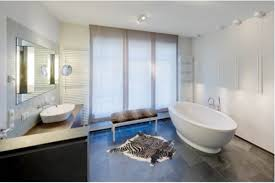 dream home decorating with dream homes interior one of total dream home decorating with creative classy bathroom dream house decorating listed in