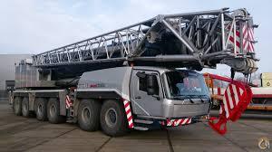 manitowoc 999 operators manual grove gmk6300l crane for sale on cranenetwork com