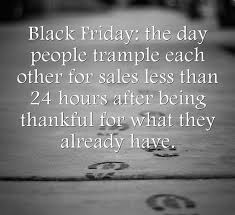 black friday guess northbrook designs the origins of black friday