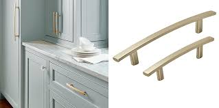 amerock kitchen cabinet pulls amerock selected for the kitchen of your dreams by family circle