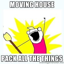 Moving Meme - moving house memes album on imgur