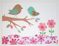 Baby S Room Decoration Baby Room Wall Decor Photo 5 Beautiful Pictures Of Design
